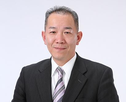 全国外食産業・業務用卸特集:大光・金森武社長 存在感増し前期売上高629億円