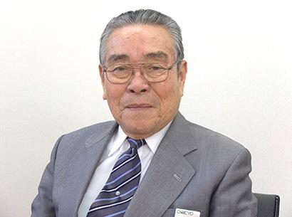 全国外食産業・業務用卸特集:大京食品・窪田洋司社長 新業態への新規開拓に挑戦