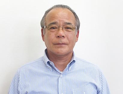 全国外食産業・業務用卸特集:三和・秋山正行社長 畜肉・魚・コメなど素材強化
