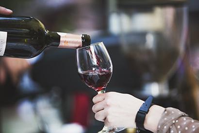 ◆ワイン特集:日欧EPAのジレンマ 欧州産増でチリ不振 秋にも棚割見直しか