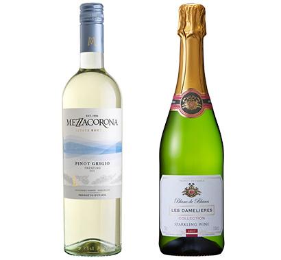 ワイン特集:日本酒類販売 ボッテガ好調持続へ 訪日外国人取り込みも