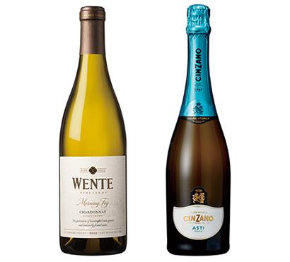 ワイン特集:明治屋 チンザノの販売を強化 ブランド力向上へ