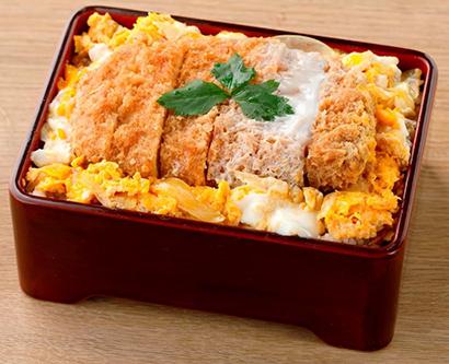 日東ベスト、秋冬27商品を順次発売 畜肉・デザート強化