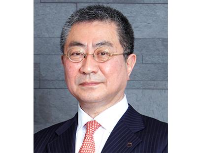 凍結乾燥食品特集:日本凍結乾燥食品工業会・尚山勝男会長 FD食品は必要不可欠…