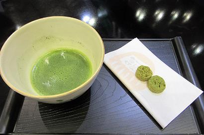 令和の食品産業特集:新時代展望=輸出・グローバル 日本茶に見る世界での挑戦