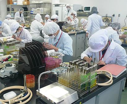 令和の食品産業特集:新時代展望=調理の担い手 食の外部化8割時代