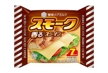 酪農乳業夏季特集:わが社のヒット商品&期待の新商品=雪印メグミルク