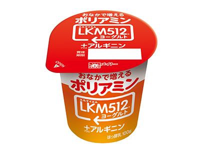 酪農乳業夏季特集:わが社のヒット商品&期待の新商品=協同乳業