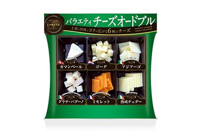 酪農乳業夏季特集:わが社のヒット商品&期待の新商品=東京デーリー