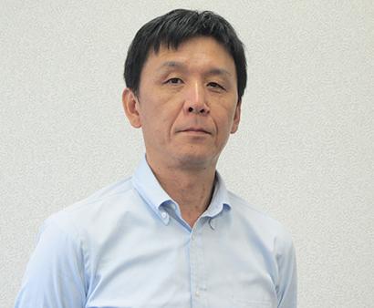 新トップ登場:マンナンライフ・鶴田一裕社長 陣頭指揮執り50周年企画