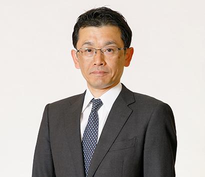 北海道夏季特集:注目企業トップインタビュー=土倉・羽鳥雅春社長