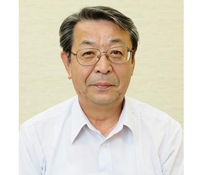 近畿中四国卸売流通特集:地域卸=藤澤 食を通じて地域活性化に寄与