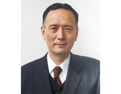 近畿中四国卸売流通特集:地域卸=大乾 売上げの7割が乾物系