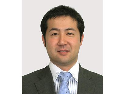 近畿中四国卸売流通特集:米穀卸=幸福米穀 30億円投じ最新鋭精米工場