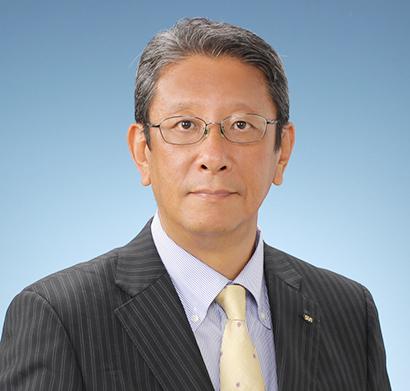 スパイス特集:全日本スパイス協会・岡田博之理事長 一層のスパイス普及拡大へ