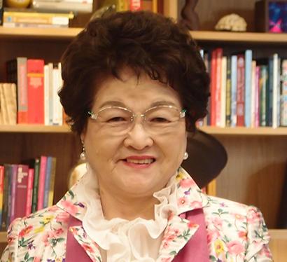 高齢者ソフト食研究会、「黒田留美子式高齢者ソフト食」のレシピDVD発売