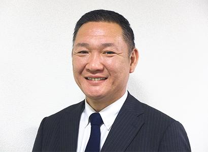 野菜・野菜加工特集:マルコーフーズ・村岡守社長 新需要創造へ挑戦