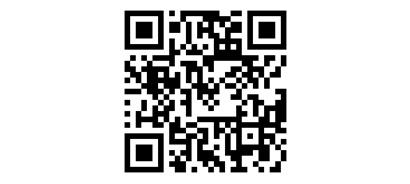 スマートフォンでQRコードを読み取るか、https://m.umu.co/ssu_YkU6467にアクセスすれば、外見リスクの場合の分析事例マップを見ることができます