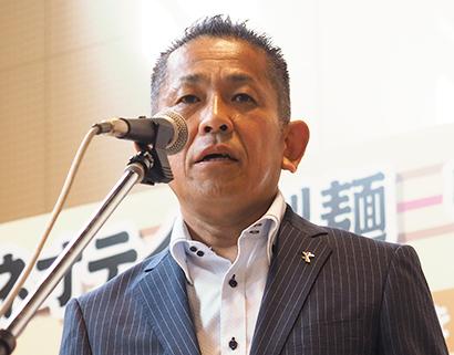ネオテイク、新潟県内最大級の展示会開催 役立つヒントでサポート