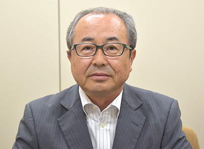 東海・北陸・静岡流通特集:有力卸の今期戦略=昭和
