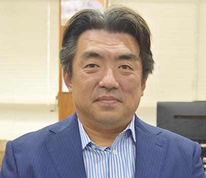 東海・北陸・静岡流通特集:有力スーパートップに聞く=タカラ・エムシー・上野拓…
