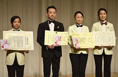 「北海道産農産物を使った全国カクテルコンクール2019」、札幌で開催