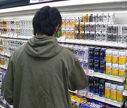 酒類流通の未来を探る:酒類業界の平成を振り返る 規制緩和で競争激化
