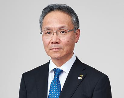 カゴメ、新社長に山口聡氏 20年1月1日就任予定