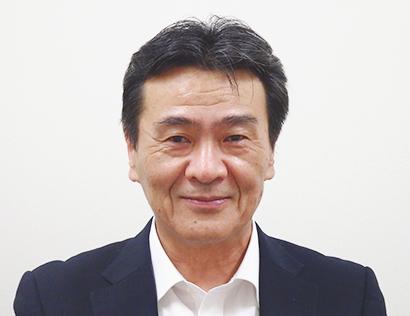 近畿中四国小売流通特集:イオンリテール中四国カンパニー・浜口好博支社長