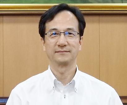 近畿中四国小売流通特集:平和堂・平松正嗣社長兼COO 販促の強化を推進