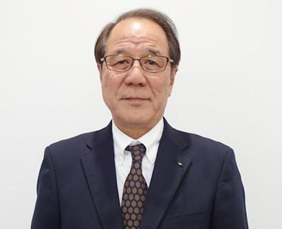全国卸流通特集:ユアサ・フナショク 山田共之社長 磨きかける地域密着戦略