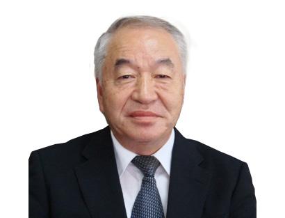 全国卸流通特集:菓子卸トップに聞く=ハセガワ・眞壁政雄社長