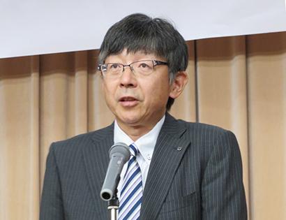 関西醸友会、定時総会・講演会開催 日本酒V字回復へ 5人の識者が講演