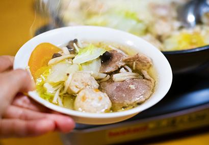 ◆昆布茶特集:料理用、飲用停滞をカバー 家庭用51億円強で安定推移