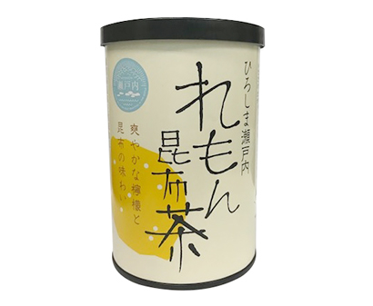 昆布茶特集:日東食品工業 料理使用シーン広がる 業務用開拓は順調
