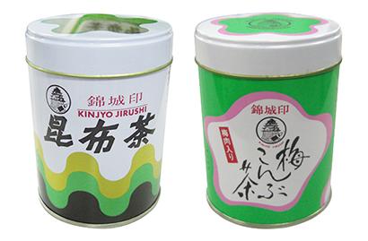 昆布茶特集:錦城食品 用途拡大提案図る 原料高騰で厳しさ増す