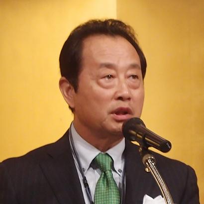 全国青果卸売市場協会、地方卸売市場活性化を宣言 令和元年度大会で