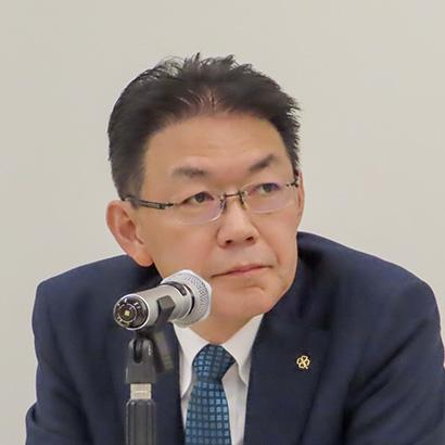 キャッシュレス還元、流通大手トップは批判 イオン岡田元也社長「政治の崩壊」