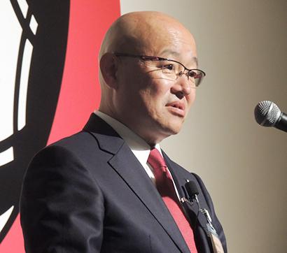 お多福グループ、第3次中計を推進 売上高2.8%増目指す