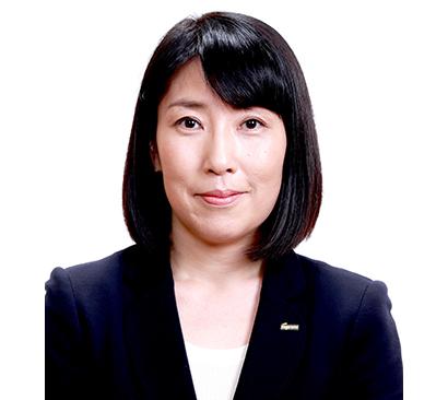 はごろもフーズ、新社長に後藤佐恵子常務取締役