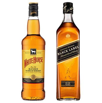 ウイスキー特集:キリンビール 「ハイボール」強化 料飲店向け「三層」軸に