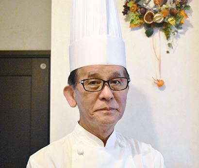 薬膳が拓く食の未来(4)「口福」を実現する中国料理に魅了