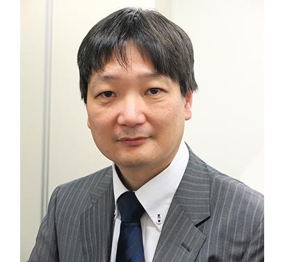 新トップ登場:三桜商事・服部昇社長 創業70周年向け変革挑む
