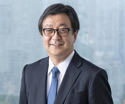 日本植物油協会、健康価値を広く発信 業界挙げ物流環境改善を