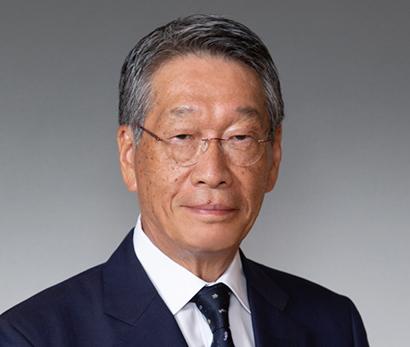 第52回食品産業功労賞:生産部門=日清フーズ・池田和穗社長
