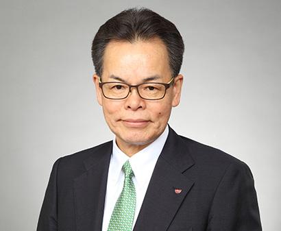 第52回食品産業功労賞:生産部門=明星食品・三浦善功社長
