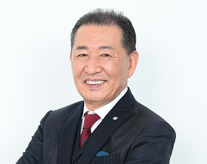 第52回食品産業功労賞:生産部門=ヤマモリ・三林憲忠社長執行役員