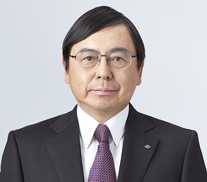 第52回食品産業功労賞:技術部門=不二製油グループ本社・清水洋史社長