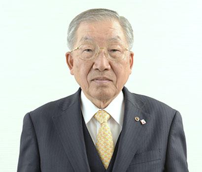 第52回食品産業功労賞:流通部門=オークワ・大桑いく嗣会長兼CEO