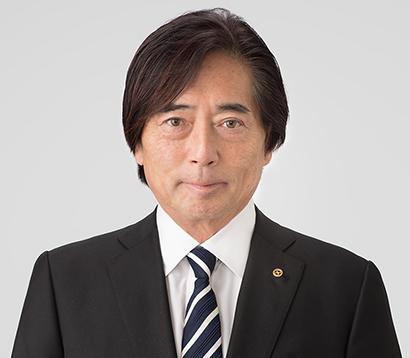 第52回食品産業功労賞:外食部門=フォーシーズ・淺野秀則会長兼CEO